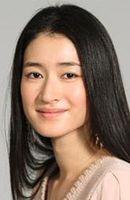 Photo Katō Koyuki