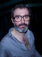 Photo Marc di Domenico
