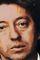 Cover À écouter... Serge Gainsbourg