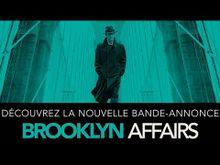 Video de Brooklyn Affairs