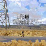 Jaquette Life is Strange 2 - Episode 4