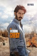 Affiche The Wedding Guest