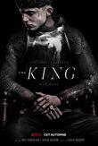 Affiche Le Roi