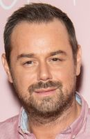 Photo Danny Dyer