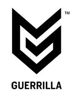 Logo Guerilla Games