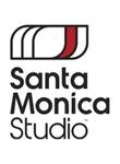 Logo SIE Santa Monica Studio