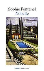 Couverture Nobelle