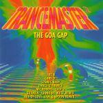 Pochette Trancemaster 2: The Goa Gap