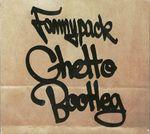 Pochette Ghetto Bootleg