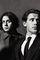 Cover Top 10 Arctic Monkeys