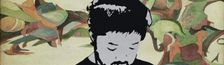 Cover Nujabes