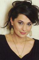Photo Tamar Bukhnikashvili