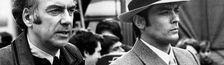 Cover Les meilleurs films de Jacques Deray