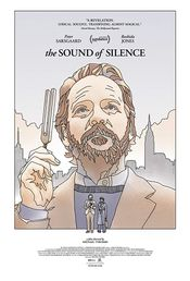 Affiche The Sound of Silence