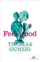 Couverture Feel Good