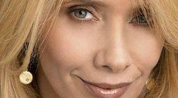 Cover Les meilleurs films avec Rosanna Arquette