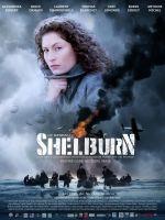Affiche Le Réseau Shelburn