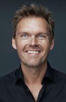Photo Leif Edlund Johansson