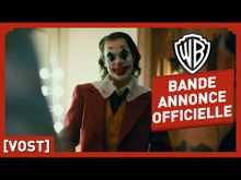 Video de Joker