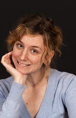 Photo Marjolaine Perreten