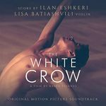 Pochette The White Crow (OST)