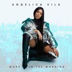 Pochette More in the Morning (Single)