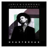 Pochette Heartbreak (Single)