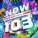 Pochette NOW That's What I Call Music! 103