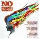 Pochette No Man's Woman