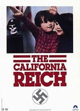 Affiche The California Reich