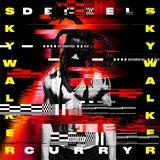 Pochette Skywalker (Single)