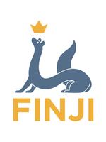 Logo Finji