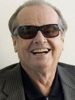 Photo Jack Nicholson