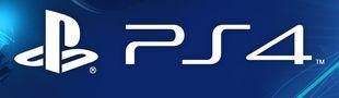 Cover Collection jeux PS4 de Karadras