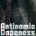 Pochette Antinomie Dopeness