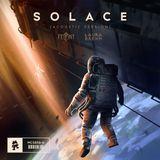 Pochette Solace (acoustic) (Single)