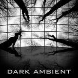 Pochette Dark Ambient