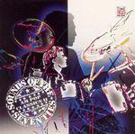 Pochette Sounds of the Seventies: AM Pop Classics II