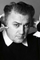 Cover Top 30 : Federico Fellini (en tant que réalisateur et/ou scénariste)