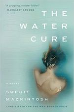 Couverture The Water Cure