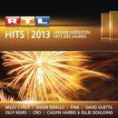 Pochette RTL Hits | 2013 - Unsere grössten Hits des Jahres