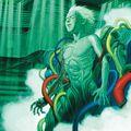 Avatar sharko156