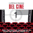 Pochette Las 50 mejores canciones de cine