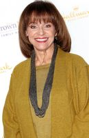 Photo Valerie Harper