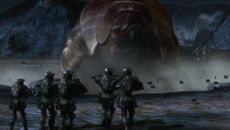 screenshots Opération Pluton - partie 1