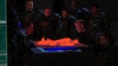 screenshots Opération Pluton - partie 3