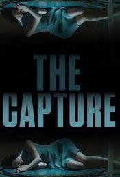 Affiche The Capture