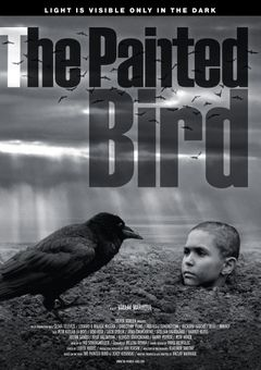 Affiche The Painted Bird