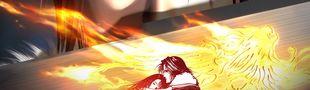 Jaquette Final Fantasy VIII Remastered