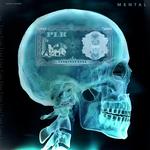 Pochette Mental